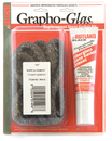 Gasket Kit 5/8