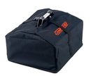 Camp Chef BB-BAG Carry Bag - For BB-100L