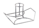 Camp Chef BCH-1 The Roost / 1 Can Holder For Standard BBQ Grill
