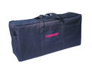 Camp Chef CB-60UNV Carry Bag for 2 Burner Stoves