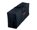 Camp Chef CB-90 Carry Bag for 3 Burner Stoves