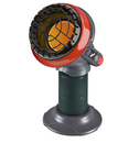 Mr. Heater F215100 MH4B Portable