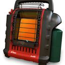 Mr. Heater F232000 MH9B Portable