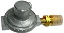 Propane Low Pressure Regulator