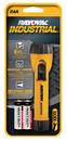 Ray O Vac I2AA-B 2AA Industrial Flashlite w/Batteries