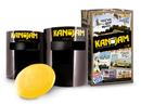 KanJam 102863 Kan Jam Game