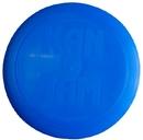 KJ168-BL KanJam Flying Disc - Blue