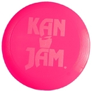 Kanjam Flying Disc - Pink