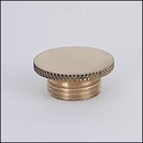 Brass Filler Plug For K102, B225