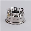 Nickel Gallery-Heeless For 23A