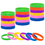 Aspire Cone Hats, Princess Paper Hat, Party Accessory, Price/24 Pcs