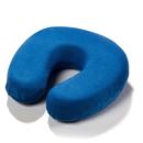 Aspire Memory Foam Neck Pillow U-Shaped Pillow Travel Pillow Pillow