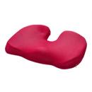 Aspire Fashions Seat Cushion Memory Foam Mesh Slow Rebound Chair Pad
