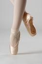 Prima Soft Pointe Shoes #710 Vole'