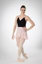 Prima Soft Skirts Chiffon 16 Wrap Skirt