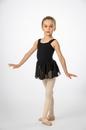 Prima Soft Skirts SK 3