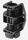 Camar 302-P2-RA Furniture Leveler, Economy (170 Capacity)
