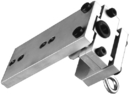 Camar 306-MA-00 Template For #306 Concealed Levelers 14Mm