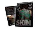 Painful Pleasures book_112 Mario Barth: Under The Skin DVD