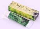 Painful Pleasures COS-040-COS-046 HENNA - 12 different Colors of Henna Tattoo Ink to Choose From