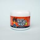 Knotty Boy dread_028 Knotty Boy Dreadlock Wax - Dark Wax 4oz Jar