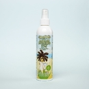 Knotty Boy dread_038 Knotty Boy Dreadlock Conditioning Spray - Green Tea Enlightenment Conditioner 8oz
