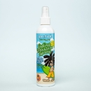 Knotty Boy dread_043 Knotty Boy Peppermint Cooling Moisture Spray - 8oz Bottle