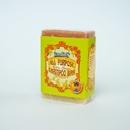 Painful Pleasures dread_049 Knotty Boy All Purpose Shampoo Bar - Citrus Ginger 4oz Bar