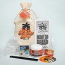 Knotty Boy dread_063 Knotty Boy Dreadlock Starter Kit - Dreadlock Maintenance Kit with Dark Wax