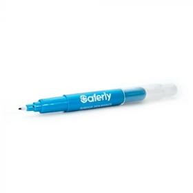 Surgical Skin Markers - Precision Pen - Mini Max Marker Ultra Fine Tip