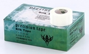 "Precision MED-028-1-roll Silk Precision Surgical Medical Tape 1"" - Price Per Roll"