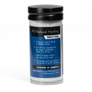 Recovery MED-044-MED-341-Kit Recovery Aftercare Sea Salt and Tea Tree Oil Combo - Piercing Aftercare System