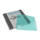 Precision Medical MED-045 Precision Medical Biodegradable Machine Bags - Price Per Box of 100