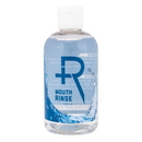 Recovery MED-048 Recovery Aftercare Sea Salt Mouth Rinse-Alcohol Free Oral Piercing Aftercare-8oz