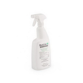 32Oz Spray Bottle Madacide-Fd - Fast Drying/Fast Acting Tattoo/Piercing Studio Grade Disinfectant