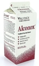 Alconox MED-132 Alconox Ultrasonic Cleaner -  4lb Box of Powder