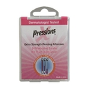Tattoo Goo MED-149 X-Pressions Extra Strength Liquid Swabs - Price Per Pack