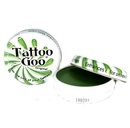 Tattoo Goo MED-150 Tattoo Goo Original Tin - .75oz - Price Per Tin