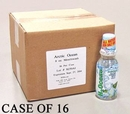 H2Ocean MED-164-case H2Ocean Arctic Ocean Rinse - Piercing Aftercare - 8oz - Case of 16 Bottles