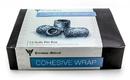 Precision Medical MED-315-case Precision Medical Cohesive Wrap - Price Per Case of 12 Rolls