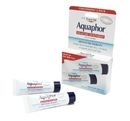 Aquaphor MED-321 Aquaphor Healing Ointment Advanced Therapy - .35oz - 2-Pack of Tubes