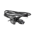 iPower Tattoo TAT-1217 iPower Tattoo Power Supply EU Plug Adapter Cord