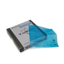 Precision TAT-609 Box of 250 Precision Machine Bags