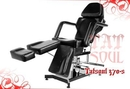 TATSOUL TAT-824-370SCHAIR TATSoul 370-S Tattoo Client Chair - Tattoo Furniture