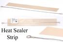 Precision TAT-864 Replacement IMPULSE Heat Sealer Strip