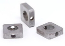 Precision TAT-871 Square Chuck Replacement Part for the Basic Line of Tattoo Machines