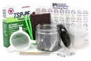 Painful Pleasures TAT-994 Anodizing Supply Replacement Kit