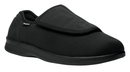 Propet M0202 Cush'n Foot, Men's Styles