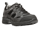 Propet M5503 Connelly, Men's Styles