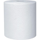 Kleenex Hard Roll Paper Towels